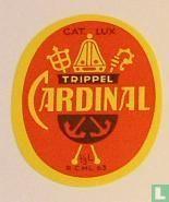 Cardinal Trippel
