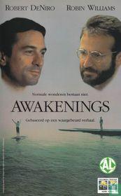 Awakenings