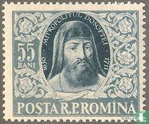 Roemeense schrijvers