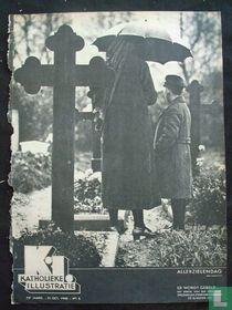 Katholieke Illustratie 5