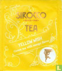 Yellow Wish