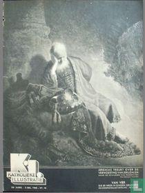 Katholieke Illustratie 10
