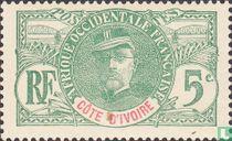 General Faidherbe