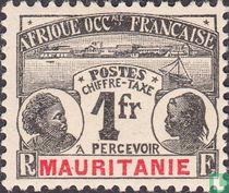 Africains occidentaux