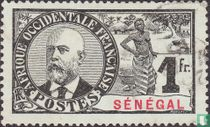 Generalgouverneur Ballay