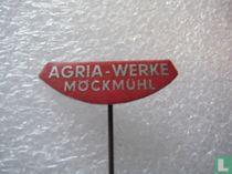 Agria - Werke Mockmuhl