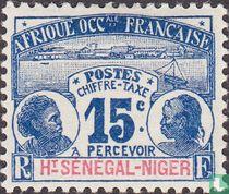 Westafrikanen