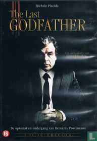 Last Godfather, The