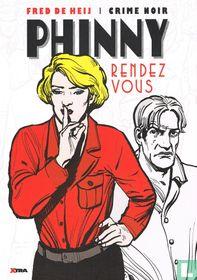 Phinny - Rendez vous