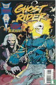 Ghost Rider 53
