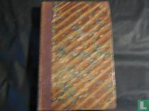 Praktisch Volksboek 1861