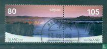 SEPAC - landschappen