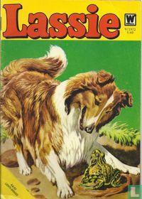 Lassie 9