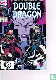 Enter the Double Dragon 3