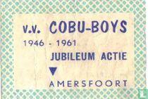 v.v. Cobu Boys