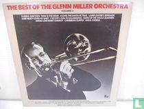 The Best Of The Glenn Miller Orchestra Volume 3