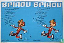 Spirou Spirou