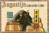 Augustijn Grand Cru