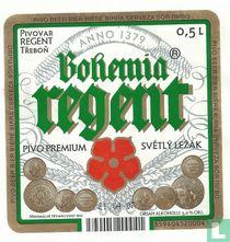 Bohemia Regent Svetly