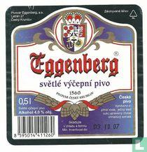 Eggenberg Svetle Vycepni
