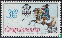 PRAGA 1978 acheter