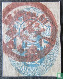 Postal Stationary