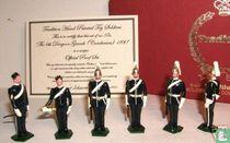 6th Dragoon Guards [Carabiniers], 1890