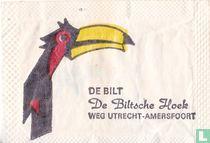 Van der Valk - De Biltsche Hoek