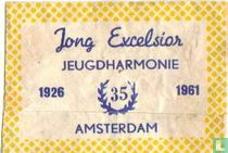 """Jong Excelsior"""