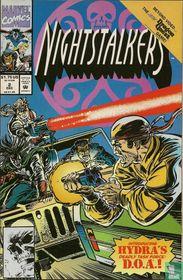 Nightstalkers 2