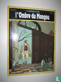 L'ombre du Mangou