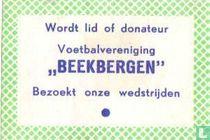 VV Beekbergen