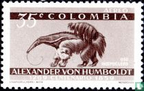 Humboldt 1769-1869