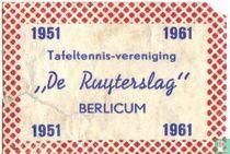 TTV De Ruyterslag