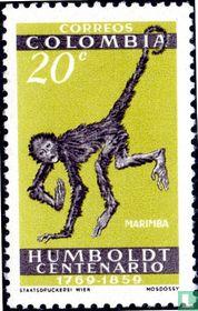 Humboldt 1769-1859