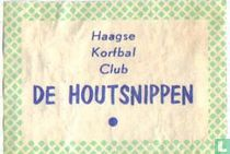 Haagse Korfbal Club De Houtsnippen
