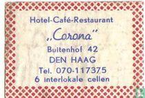 HCR Corona