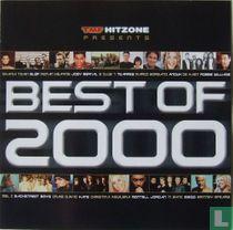 Best of 2000