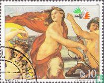Paintings, Italia '85