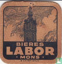 Bieres Labor Expo35