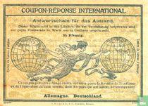 Coupon-Response International
