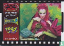 Batman & Robin movieclip tazo 14