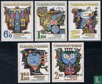 UNESCO acheter