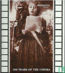 100 jaar film