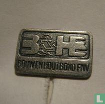 B&HB Bouw en Houtbond FNV