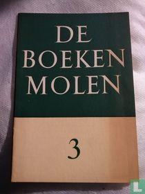 De Boekenmolen 3