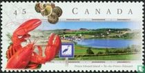 Blue Heron Route - Prince Edward Island