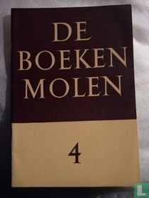 De Boekenmolen 4