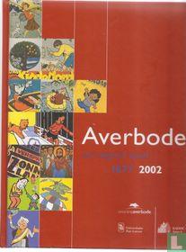 Averbode een uitgever apart 1877 2002
