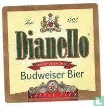 Dianello